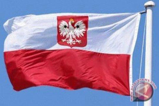Polandia akan terima bantuan China kendalikan COVID-19