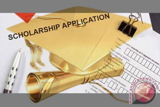 20 lulusan SMA/SMK Papua peroleh beasiswa luar negeri