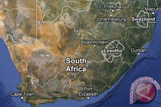 Ukiran Jepara dan seksinya ekonomi Afrika Selatan