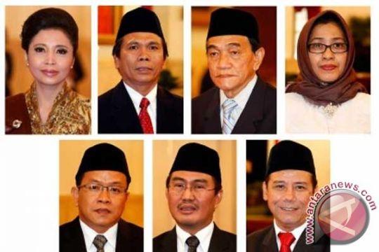 DKPP berhentikan Ketua KPU dan Panwaslu Tapteng