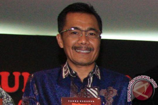 Komisi III DPR rapat internal bahas calon hakim MK