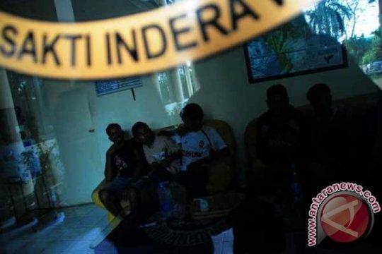 Polda Kepulauan Riau gagalkan pengiriman 29 TKI ilegal