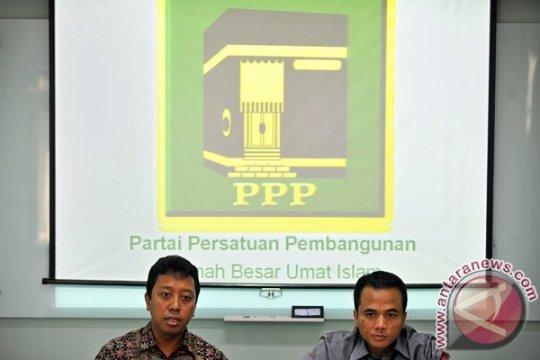 HMI-MPO: perlu terobosan gagas koalisi partai Islam