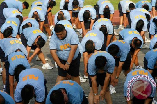 Stres juga memicu obesitas