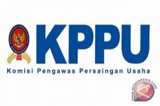 Pegawai persoalkan kelembagaan KPPU ke MK