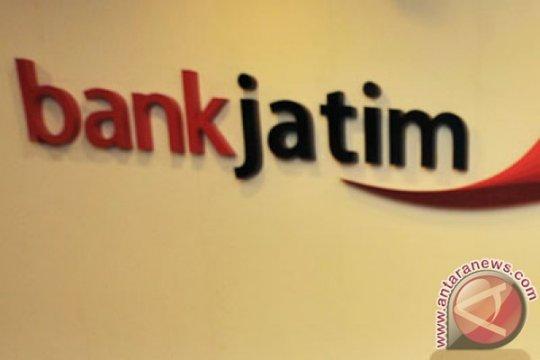 Tiga bulan diluncurkan, transaksi Jatimcode Bank Jatim Rp1,9 miliar
