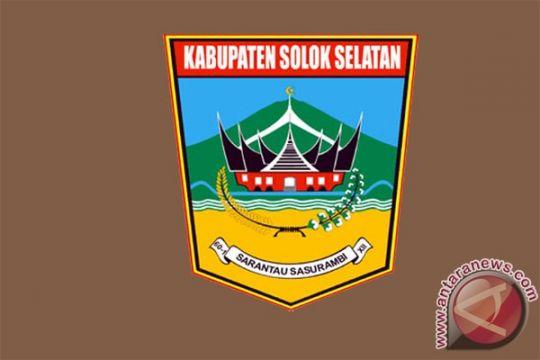 DPRD Solok Selatan bantah tolak sahkan APBD