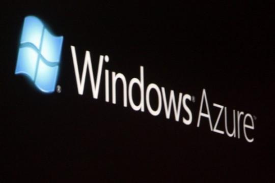 Microsoft peringatkan kerentanan cloud Azure