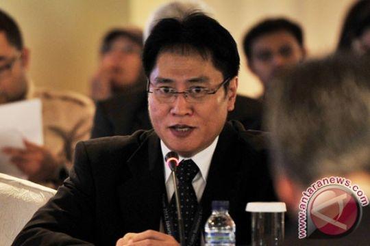 ASEAN bahas pengembangan kerja sama dengan AS
