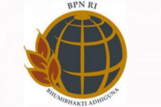 BPN Bekasi berikan layanan pertanahan saat tarling