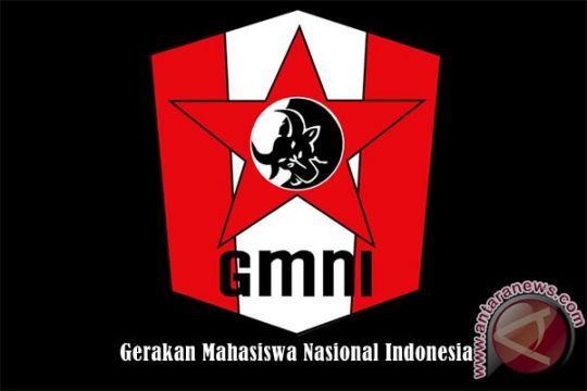 Robaytullah ditetapkan sebagai Ketua DPP GMNI