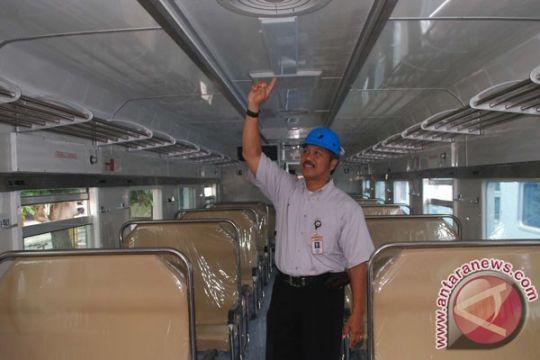 INKA bidik proyek gerbong kereta di Filipina