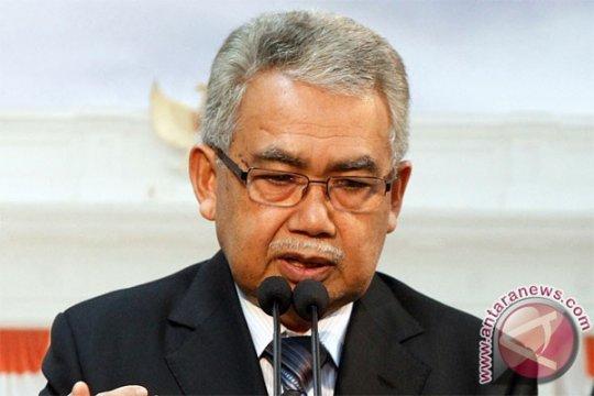 Gubernur minta Tim DPR tuntaskan turunan UUPA