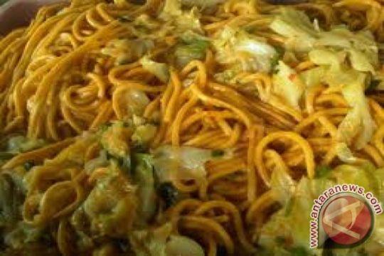 GWO-KDEI latih TKI Taiwan masak mi halal