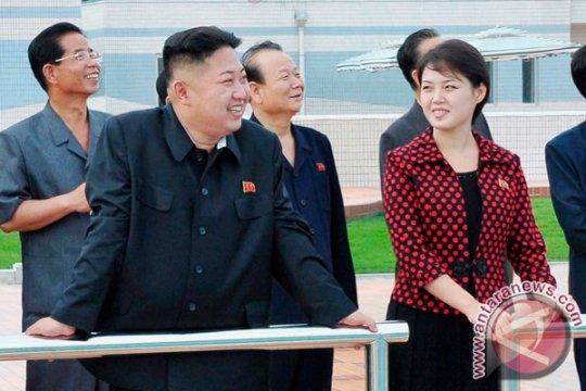 Rodman: pemimpin Korut miliki bayi perempuan
