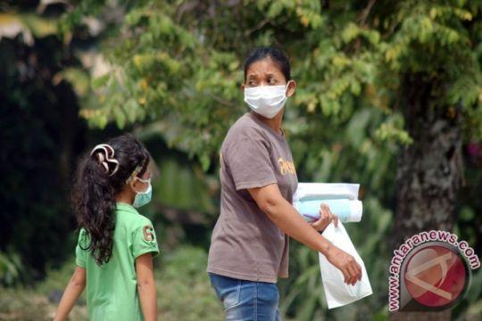 Masyarakat diimbau waspadai penyakit musim kemarau