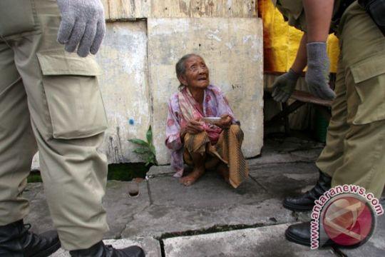 """Kemensos luncurkan program """"desaku menanti"""" di Karangasem Bali"""