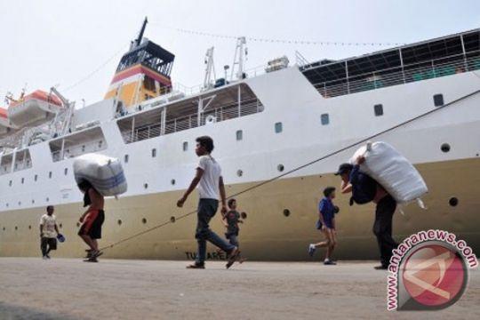 Gerai Maritim diharapkan turunkan disparitas harga
