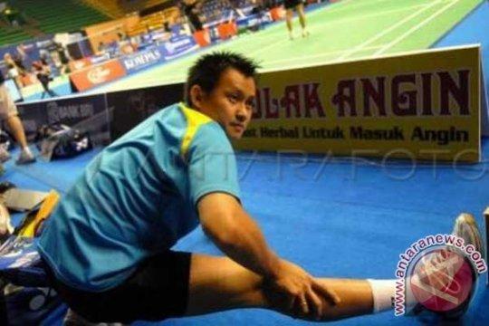 Candra Wijaya berharap Hendra/Aksan menangi kejuaraan dunia