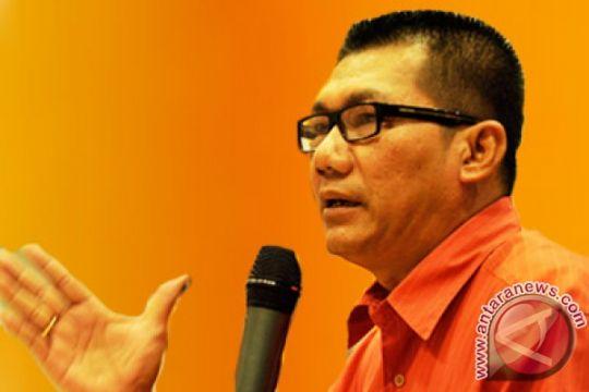 Legislator optimistis RUU ASN dorong birokrasi efisien