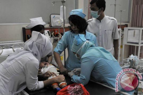Konsil Kedokteran  terima 126 pengaduan masyarakat