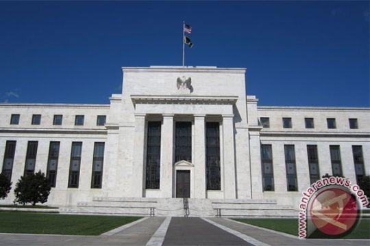Fed umumkan langkah baru tingkatkan ekonomi AS