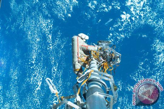 Indonesia dorong pentingnya akses yang adil atas sumber daya antariksa
