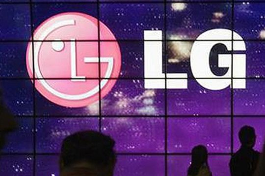 LG ThinQ TV akan dilengkapi Google Assistant