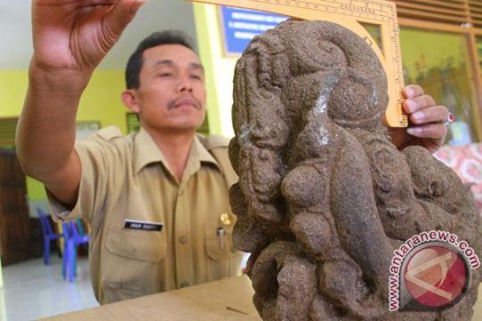 Cagar budaya Kota Malang terlindungi perda