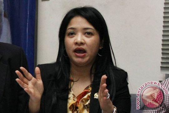 Legislator: Nur Pamudji tak perlu undur diri
