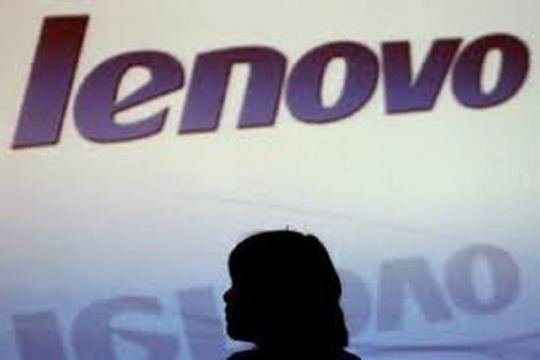 Lenovo hadirkan tablet pesaing iPad mini