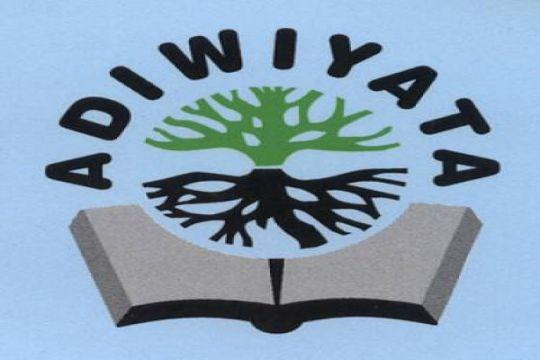 Tujuh sekolah di Padang raih Adiwiyata 2014