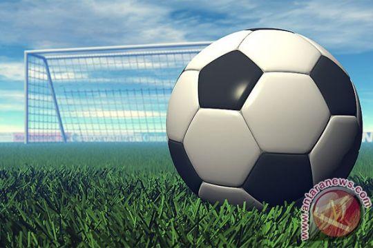 Enam pemain asing bisa didaftarkan di Piala Presiden 2018