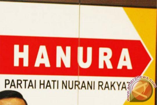 Hanura: bom Surabaya lukai kerukunan di Indonesia