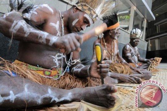 Kabupaten Jepara miliki museum ukir