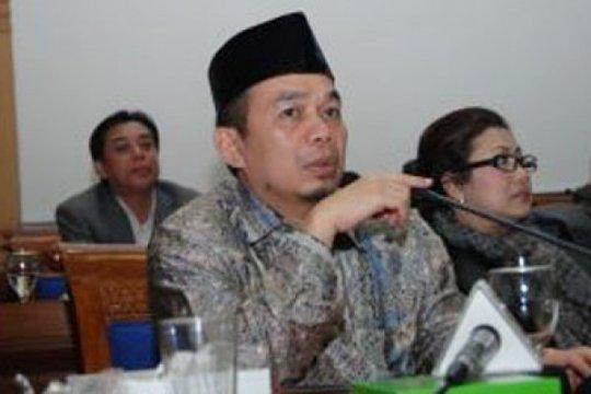 DPR pertanyakan anggaran penanganan bencana di DKI