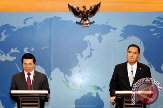 Vietnam minta Indonesia latih SDM pariwisata