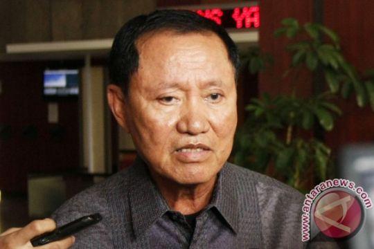 Menkumham resmikan 120 desa sadar hukum