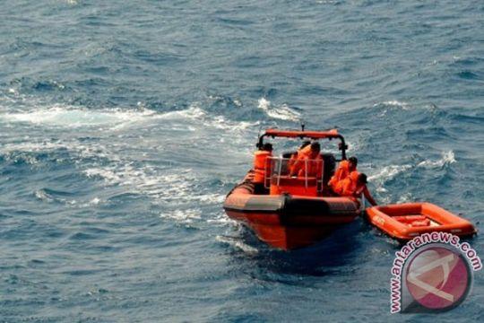 10 warga Mesir tewas tenggelam di Sungai Nil