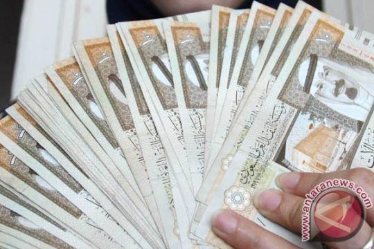 IMF peringatkan defisit bisa kikis cadangan devisa Arab Saudi