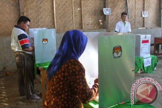 Legislator: demokrasi di Indonesia alami kemajuan