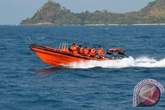Tiga jenazah korban KMP Munawar Ferry ditemukan