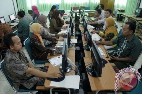 USAID-PRIORITAS bantu analisis kebutuhan guru di daerah