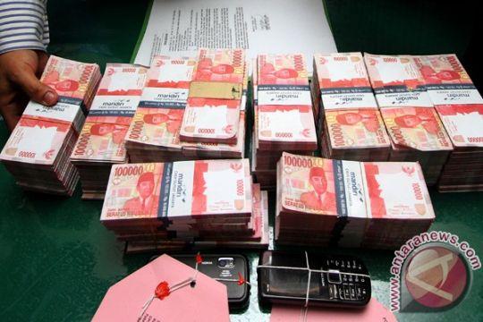 Polisi: waspadai peredaran uang palsu selama Lebaran