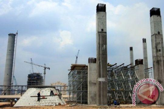 Fosun bangun pabrik baja 200 juta dolar