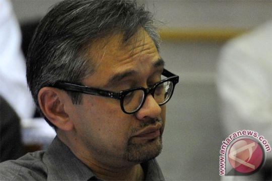 33 WNI dibebaskan dari hukuman mati di luar negeri