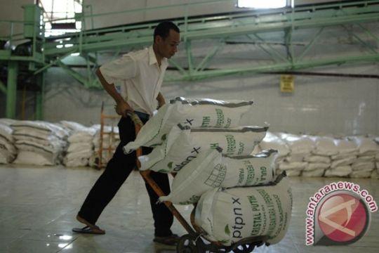 Industri gula nasional masih bisa bangkit
