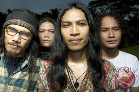 Penuturan Robi Navicula mengenai bassist Made Indra yang tutup usia