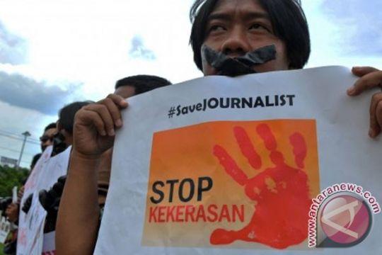 BK DPRD Ternate periksa kembali anggota penganiaya wartawan