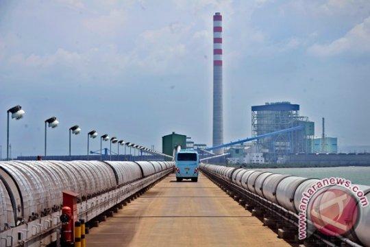 Cirebon Power kembangkan PLTU ramah lingkungan